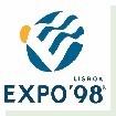 Expo'98
