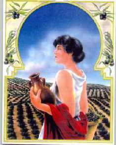 "picture used in ""Quinta do Marqu�s"" labels"